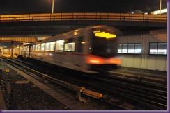 2011_02_10_U-Bahn4