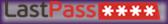 2012_02_02_LastPass
