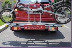 2011_06_14_Fahrradträger2