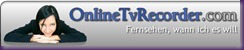 2011_05_28_Logo_Onlinetvrecorder