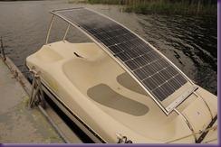 2011_09_07_Solarboot