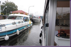 2011_09_05_4Boote