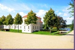 2011_09_06_SchlossReinsberg