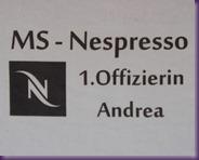 2011_09_01_Nespresso2