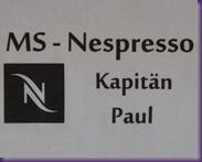 2011_09_01_Nespresso1