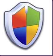 2011_02_22_Windows Sicherheit
