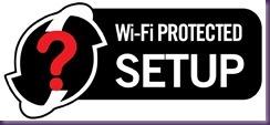 2012_01_02_Wi-Fi-WPS1
