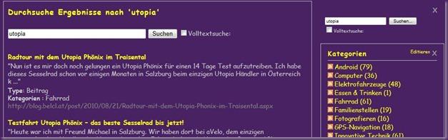 2012_05_13_Tag Suche1