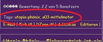 2012_05_13_Tag Suche2