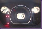 2012_03_01_Verbund Elektroauto Test