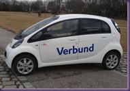 2012_03_01_Verbund Elektroauto Test2