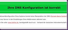 2012_01_19_DNS-Changer-Test