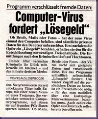 2011_05_08_lösegeld-Virus