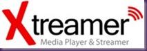 2011_11_30_xtreamer_logo