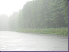 2011_09_08_Regen