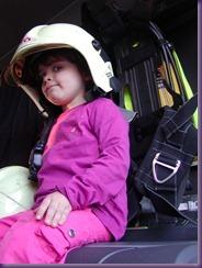 2011_02_19_Feuerwehr Mädchen