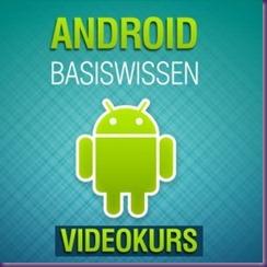 2012_04_12_android_basisiwissen