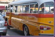 2010_11_06_Bus