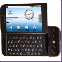 2009_04_05_G1_Telefon