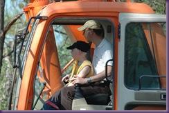2009_04_10_Baggerpark