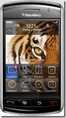 2009_03_17_Blackberry Storm
