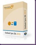 2010_04_06_OutlookSyncDbPackshot3
