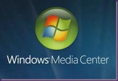 2010_04_04_MCE_Logo