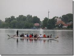 2009_06_26_Drachenboot