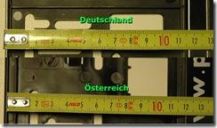 2009_07_12_EU-Kennzeichen
