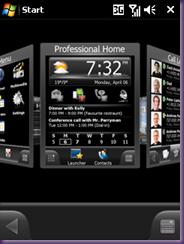 2009_04_21_SPB Mobile SHell3_1