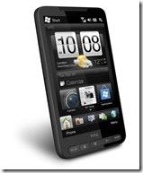 2009_10_06_HTC TouchHD2