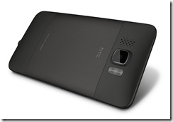 2009_10_06_HTC TouchHD2a
