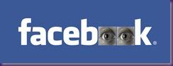2010_02_07_facebook_logo