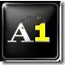 2009_07_01_a1_logo