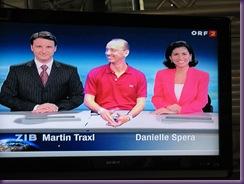 2009_04_27_ORF Führung