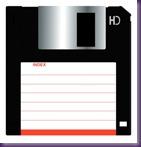 2010_05_12_floppy