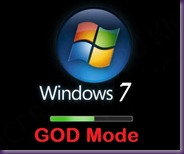 2010_01_19_Windows GodMode