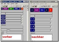 2009_11_08_Datenbanken