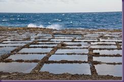 2010_10_26_Gozo Salz