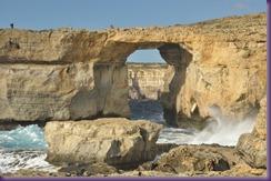 2010_10_26_Gozo Azure Window