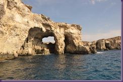 2010_10_27_Comino Grotte