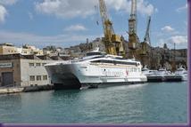 2010_10_28_Hafen Werft