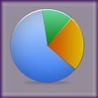 2010_11_12_Zahlen