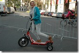 2009_09_19_Mobilitätsfest_Roller