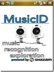 2009_01_21_MusicID