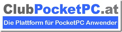 2009_12_04_Clubpocketpc-Logo