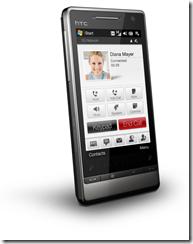 2009_02_24_HTC Touch Diamond 2