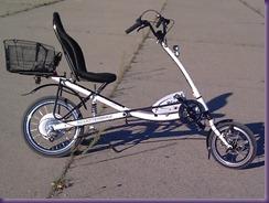 2010_09_10_Scooterbike
