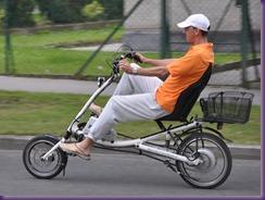 2010_09_10_Ich auf dem Scooterbike