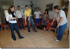 2009_07_19_Seminar mit Karl1